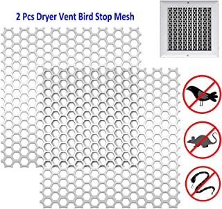 Best mouse mesh grills Reviews