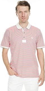 Abbate Polo T Shirt ERKEK T SHİRT 5913025