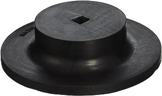 Moog K160072 Coil Spring Insulator