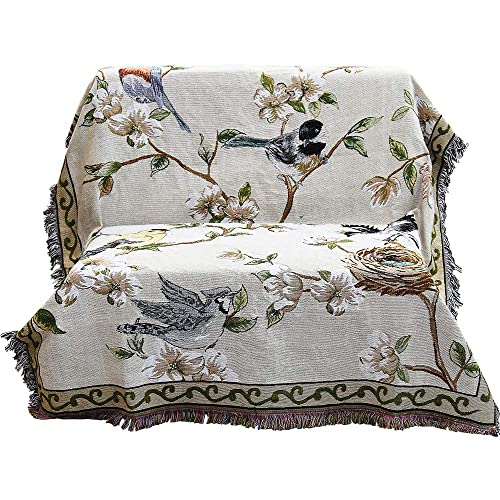 Outstanding Tapestry Couch Throws For Sofa Amazon Com Pabps2019 Chair Design Images Pabps2019Com