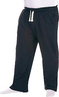 Pantalones Cortos Hombre Chandal Verano 2019 Nuevo SHOBDW Tallas Grandes Corriendo Pantalones Hombre Deporte Bolsillos Color S/ólido Transpirable Pantalones de Playa