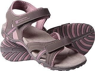 Mountain Warehouse Sandalias Oia Mujer - Zapatos Ligeros de