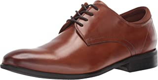Kenneth Cole New York Men's Levin Lace Up Oxford