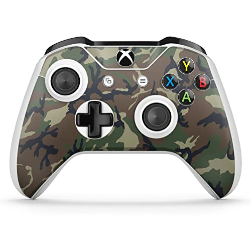 Faceplates, Decals & Stickers Storm Trooper Xbox One S 5 Sticker Console Decal Xbox One Controller Vinyl Skin Comfortable And Easy To Wear