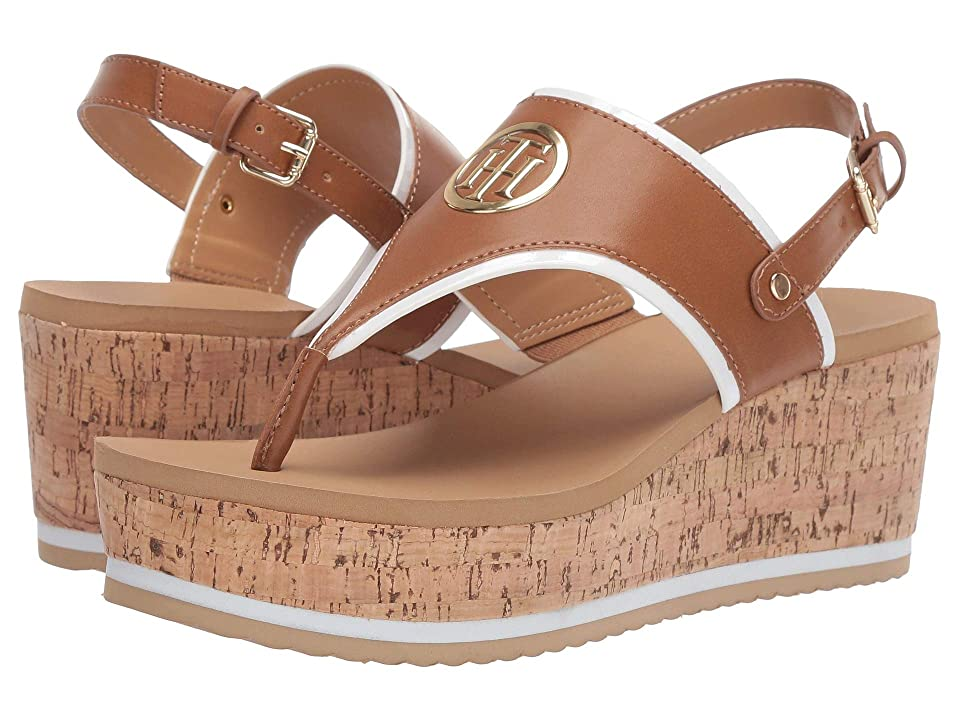 Tommy Hilfiger Gio (Light Natural LL) Women