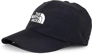 (ザ ノース フェイス) THE NORTH FACE 【HORIZON HAT】 スポーツキャップ ハット SPORTS CAP OUTDOOR アウトドア キャンプウエア CAMP WEAR [並行輸入品]