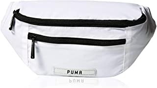 1fcf141187ce1 Amazon.ca: PUMA - Waist Packs: Luggage & Bags