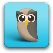 Best hootsuite com linkedin Reviews