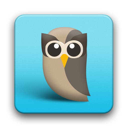 Buy Hootsuite Now!