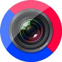 Camera Photo Editor