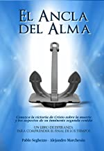El Ancla del Alma (Spanish Edition)