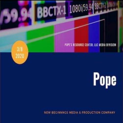 Pope TV