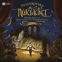 The Nutcracker  Op  71  Act No  Divertissement Tea Chinese Dance