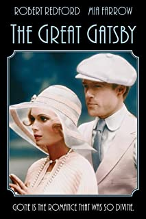 the great gatsby video online