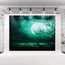 Best halloween party background Reviews