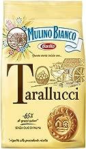 Mulino Bianco Tarallucci 12.3 Oz