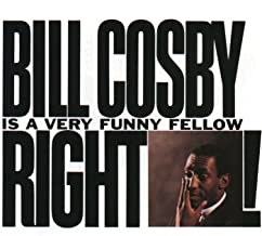 Best bill cosby karate Reviews