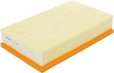 Bosch 1457433081 inserto de filtro de aire