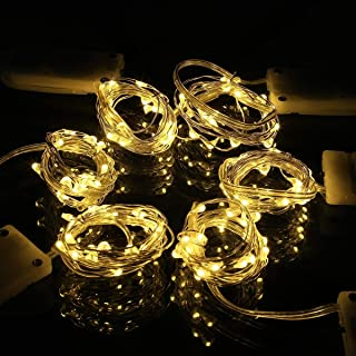 Best starry night halo lights Reviews