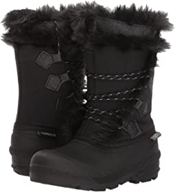 Tundra Boots Kids - Carol (Little Kid/Big Kid)