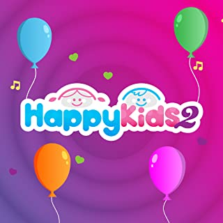 HappyKids2