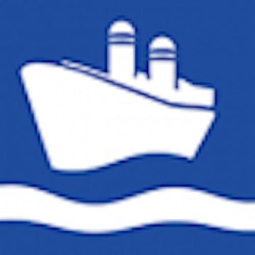 DSW Cruise App