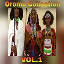 Best oromo music collection Reviews