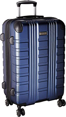 "24"" Scott's Corner PET Luggage"