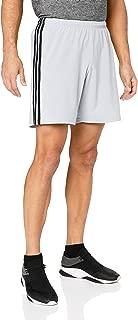 adidas Australia Men's Condivo 18 Shorts