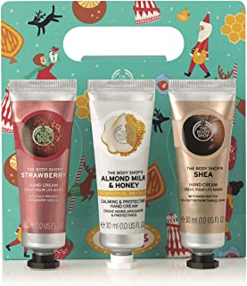 Best l oreal age perfect gift set Reviews
