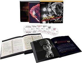 More Blood More Tracks (Limited Box Set/Blu-Speccd2)