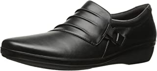 Women's Everlay Heidi Slip-On Loafer