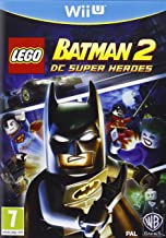 Mejor Juegos Wii Batman
