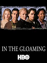 Best in the gloaming the story Reviews