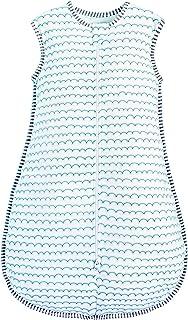 Baby Boy Girl 2.5 TOG sleeping bag 12-18 Months Primark