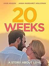 Best 20 weeks movie Reviews