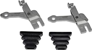 Dorman 926-112 Parking Brake Lever Kit for Select Ford Models