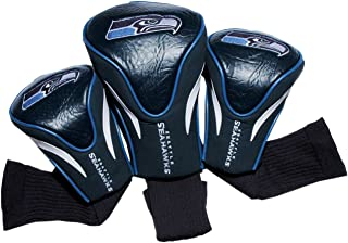 Best golf head covers for woods Reviews