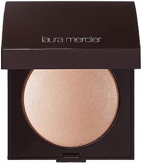 Laura Mercier Matte Radiance Baked Powder Highlighter 01-1.8 g