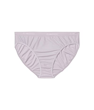 ExOfficio Give-N-Go(r) 2.0 Bikini Brief (Lavender Aura) Women