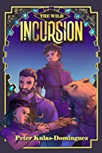 Incursion (The Wild)