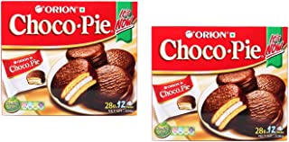 Best south korea choco pie Reviews