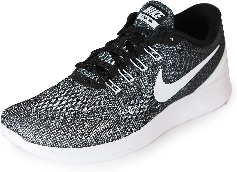 846a9361443 Nike Free RN RN RN H Men's Running shoes 51894e - dwqwjq ...