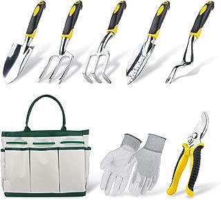 Best polet garden tools Reviews