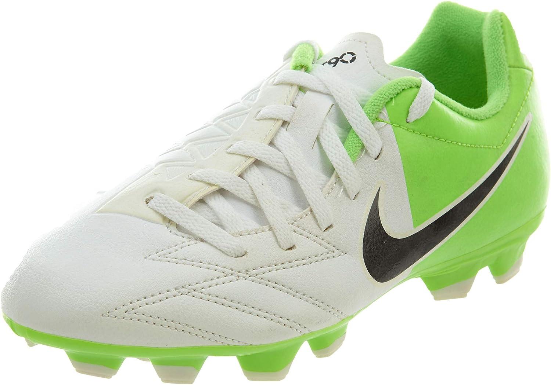 Nike Total90 T90 T90 T90 Shoot IV FG Fußballschuhe B006TMICJY  Stimmt f692ba