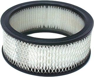 Spectre Performance (4806) 6-3/8' x 2-1/2' Air Filter