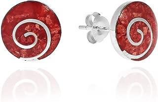 Best post closure earrings Reviews