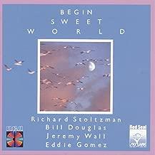 Best richard stoltzman music Reviews