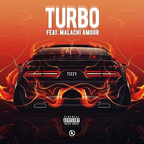 Turbo [Explicit]