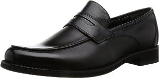 [アンティバプレミアム] ビジネスシューズ AN4043 キングサイズ 大きいサイズ 本革 紳士靴 ビッグ メンズ
